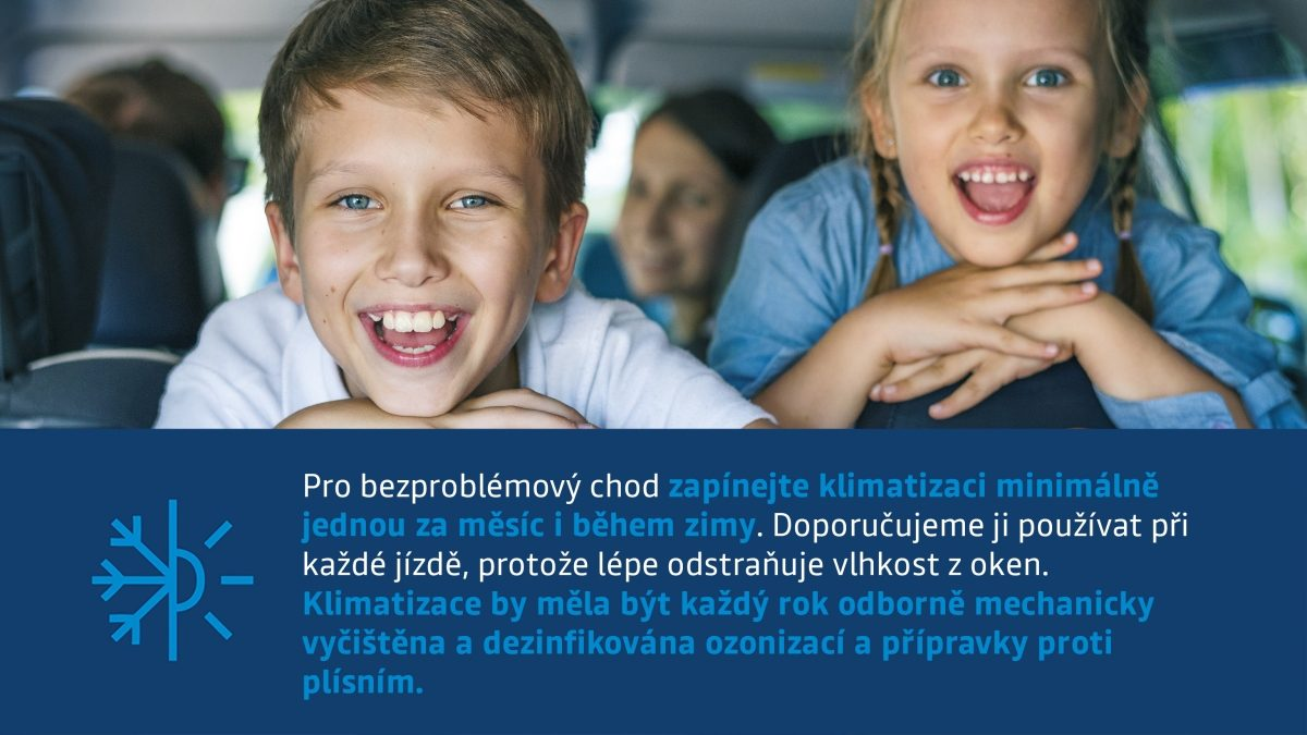 3072x1728-baner-dzieci-cz.jpg.ximg.l_12_m.smart.jpg