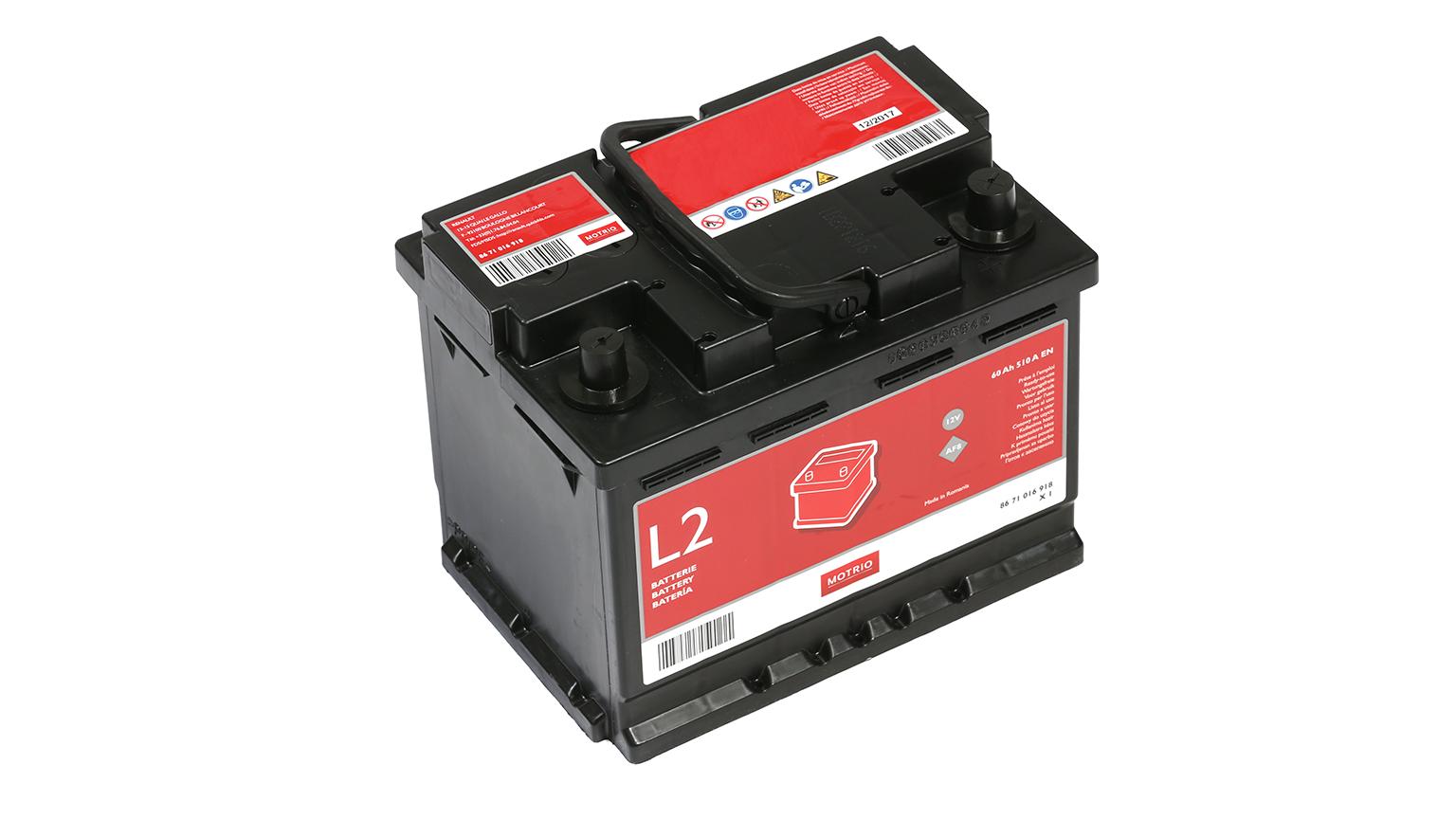 1536x864_battery-bez-tla.png