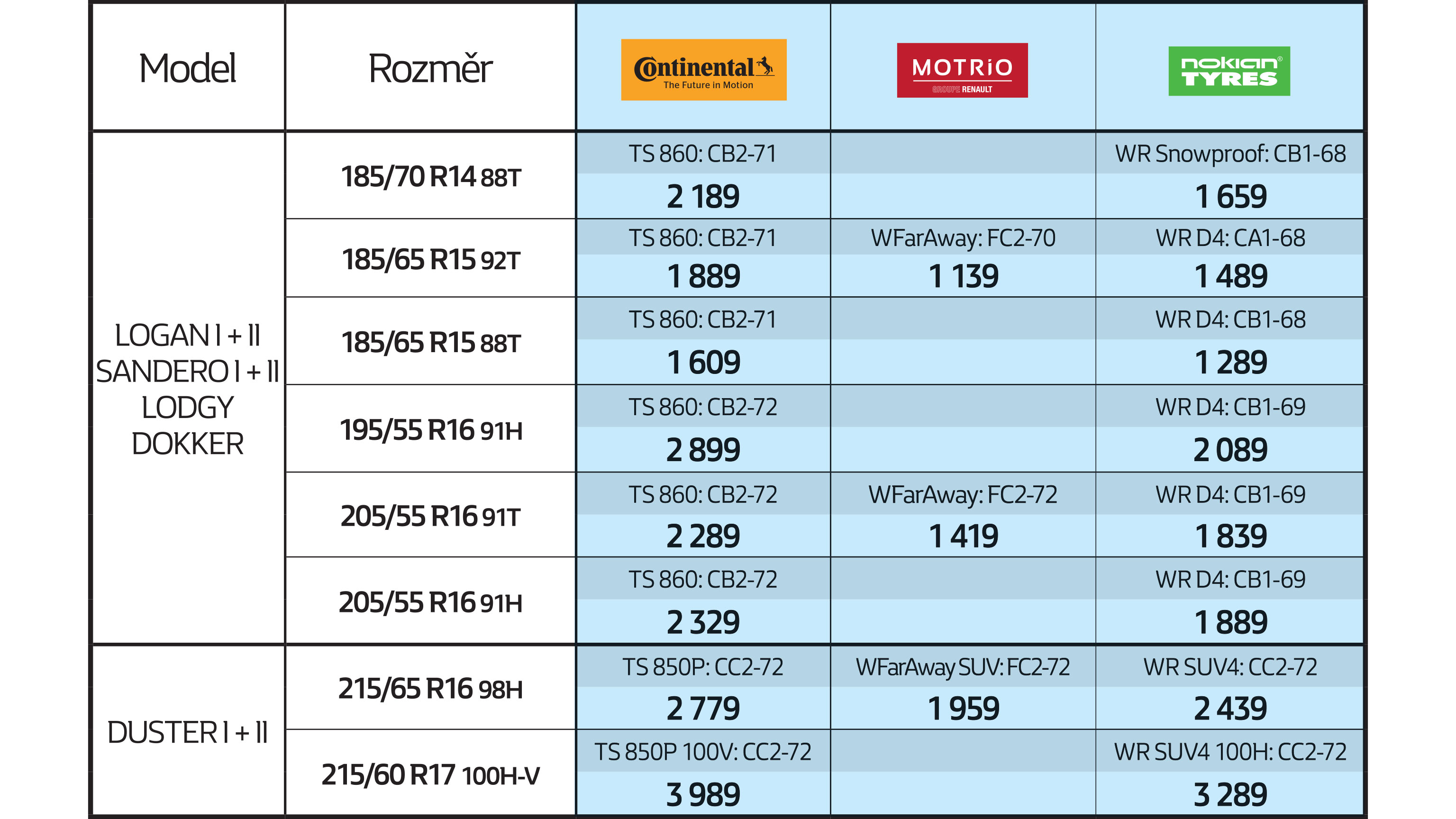3072x1728-tabela2-cz.jpg