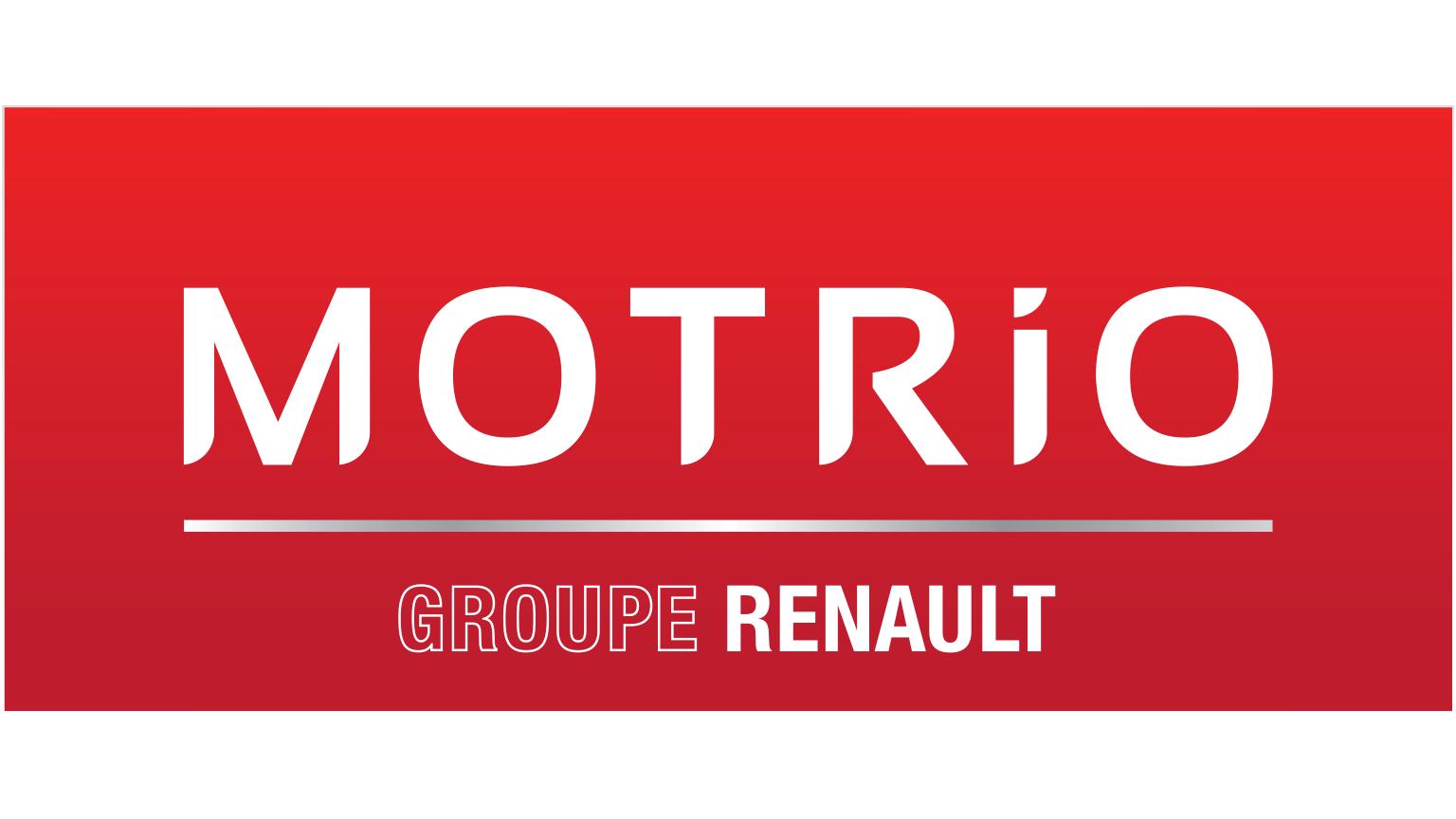 motrio_logo.png