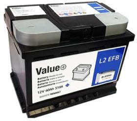 baterie-value-cz.png