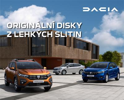 disky-dacia-cz.jpg