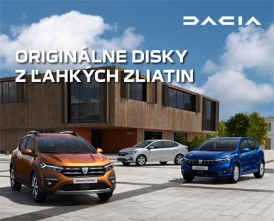 disky-dacia-sk.jpg
