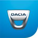 Dacia.cz